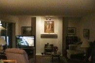 Den/Family/Great Room
