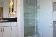 Master Bath/Spa